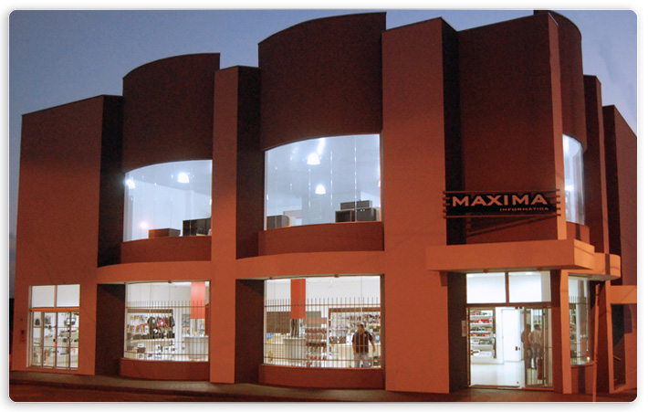 fachada-maxima.jpg